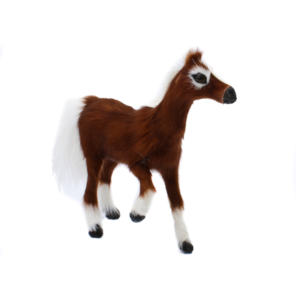 Fur Foal Small