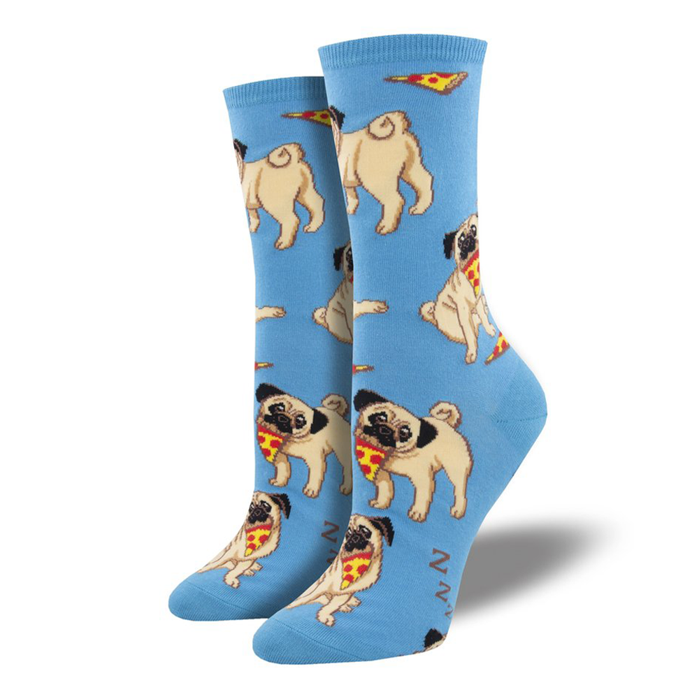 Socksmith Socks Womens Mans Best Friend