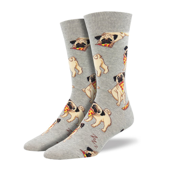 Socksmith Socks Mens Mans Best Friends
