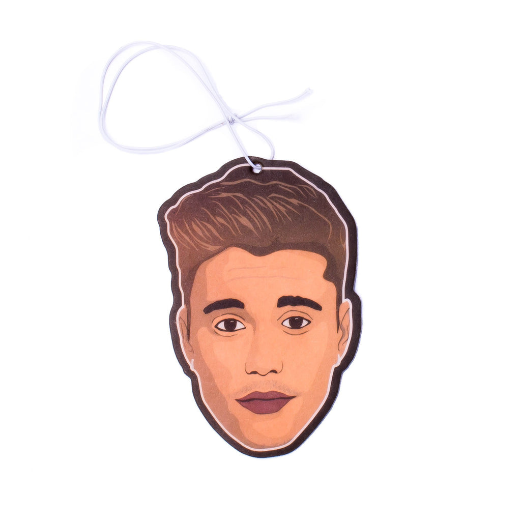 Pro and Hop Air Freshener JB
