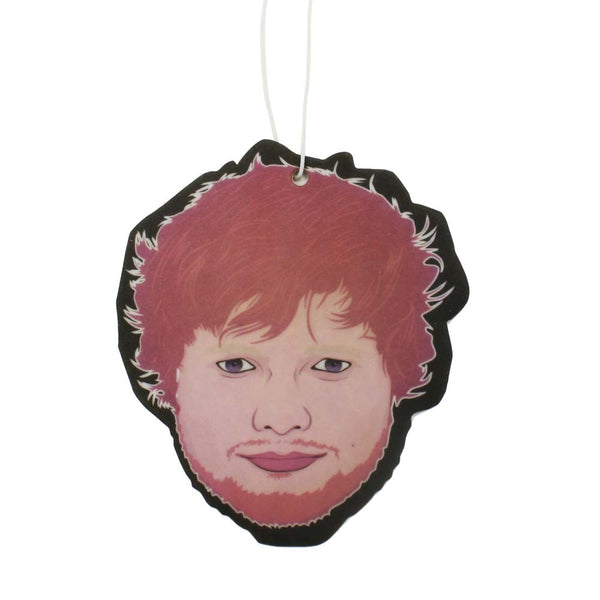 Pro and Hop Air Freshener Eddie Shhh