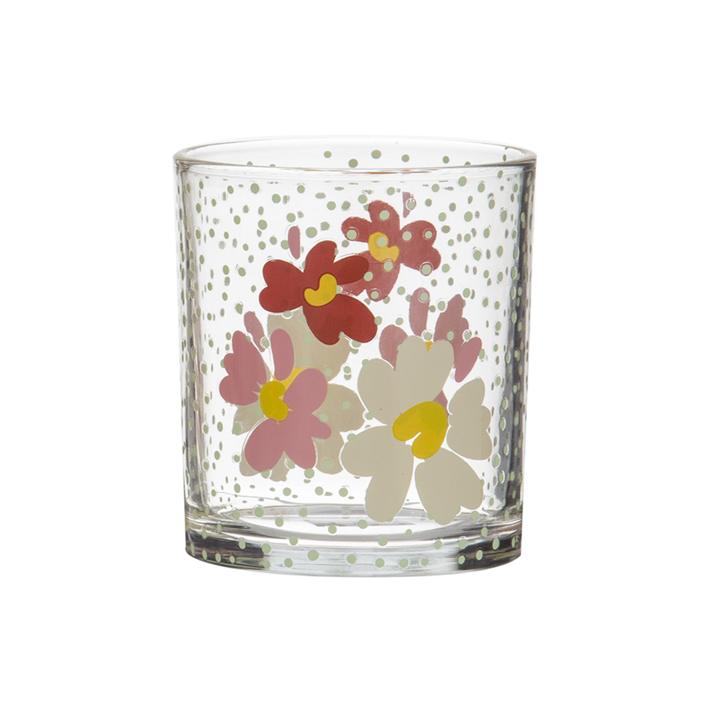 SunnyLife Glitter Mini Globe Stardust Assorted
