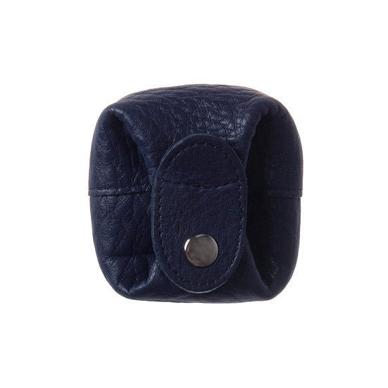 Samuel Ashley Niko Pouch Navy