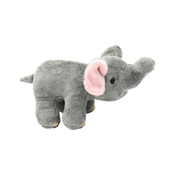 Cuddle Pals Elephant