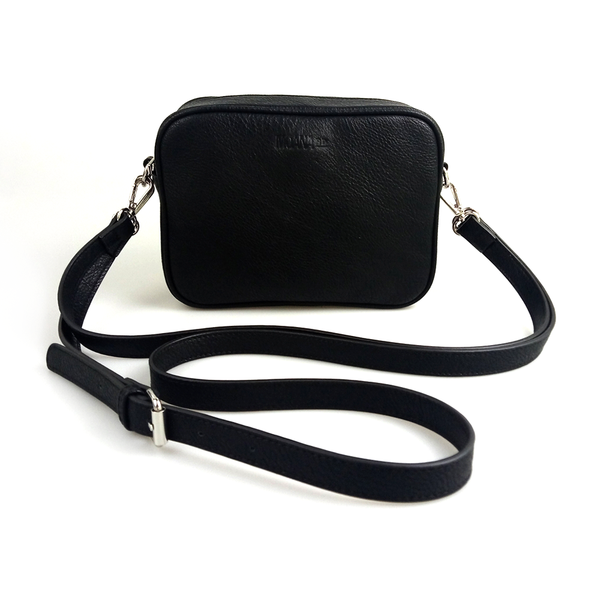 Moana Road Merivale Bag Black