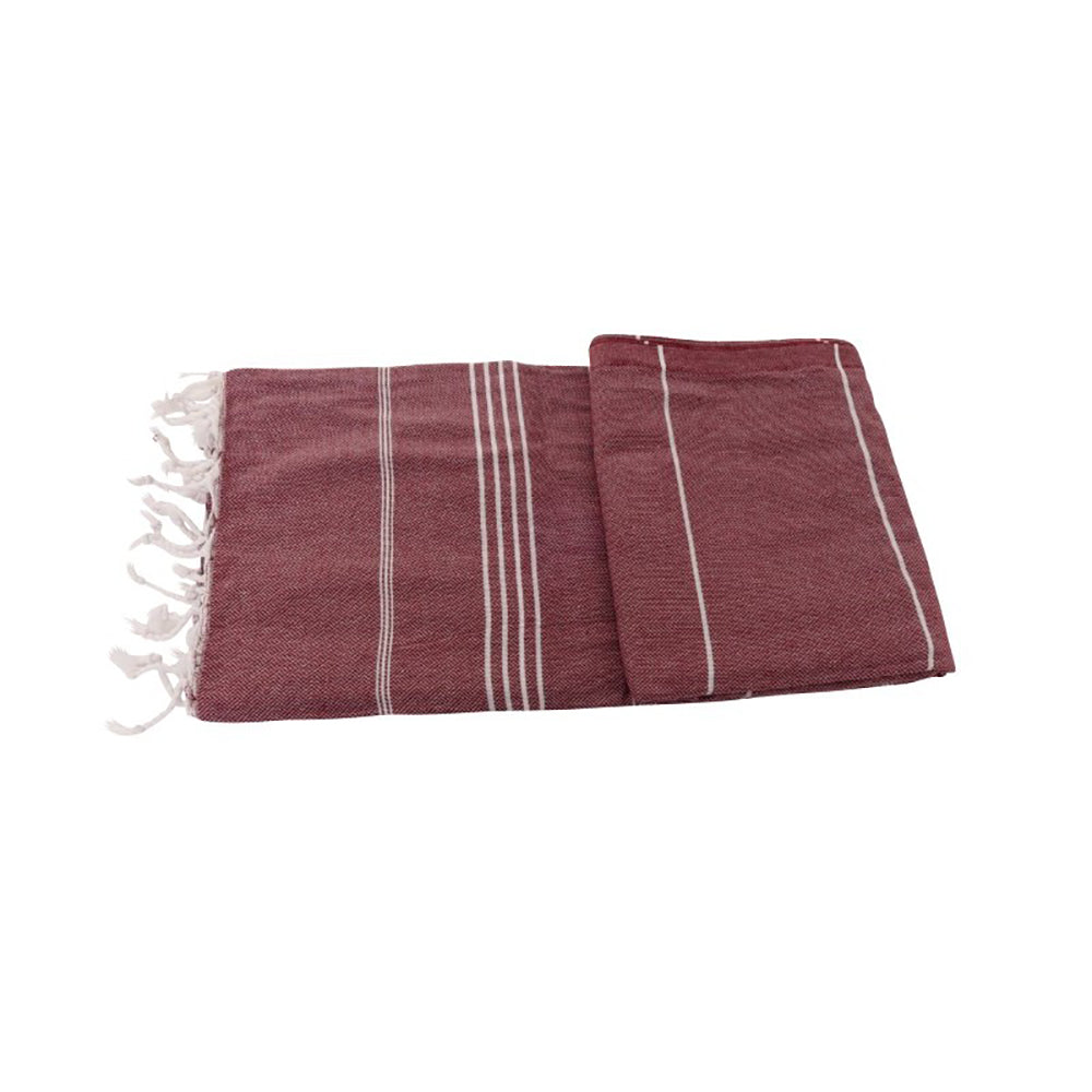 Claro Design Traditional Turkish Towel