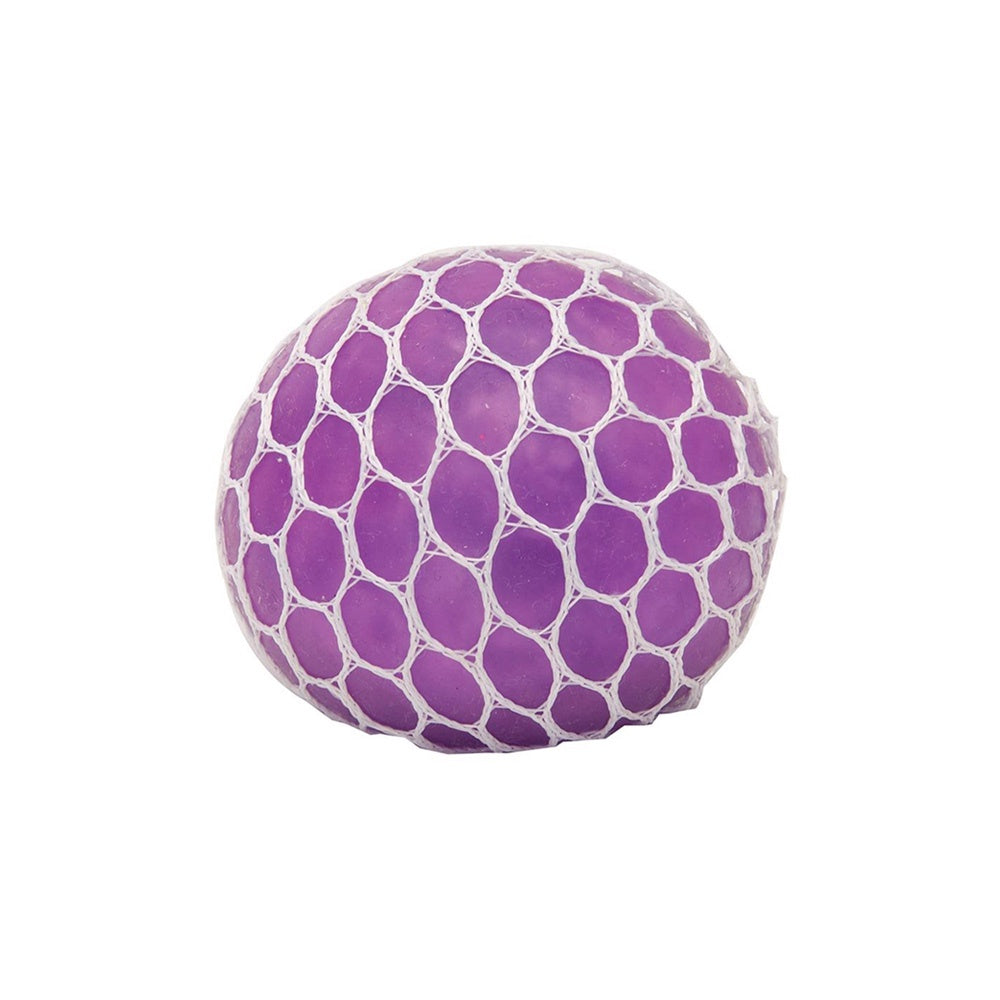 Pearl Brain Ball Assorted
