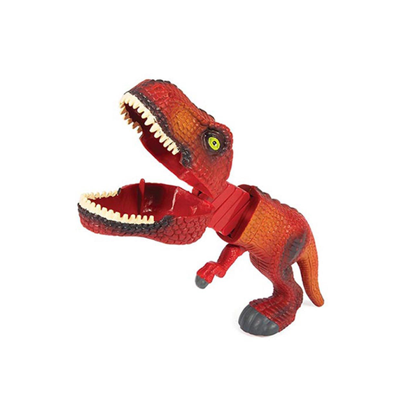 Dinosaur Chomper Assorted