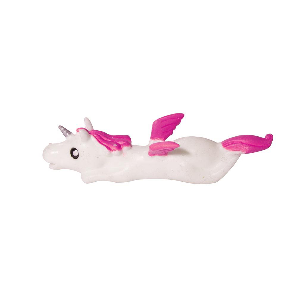 Unicorn Fantasy Slingshots Pack of 2