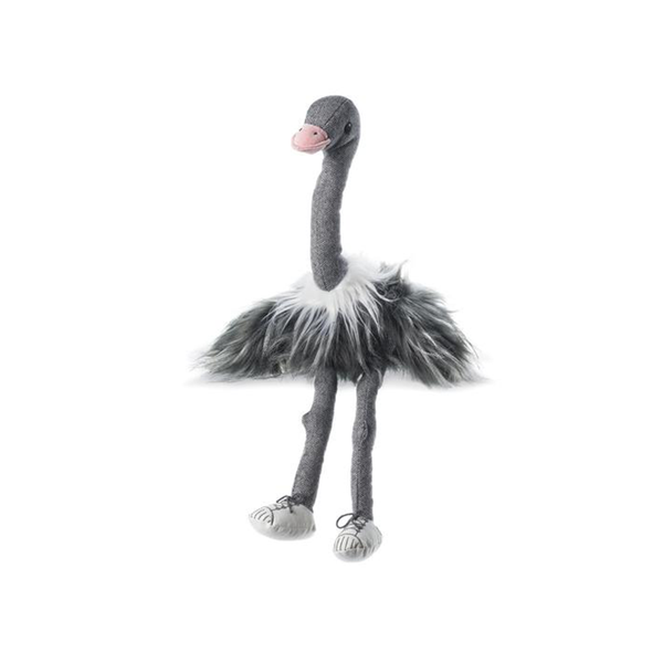 Citta Ollie the Ostrich