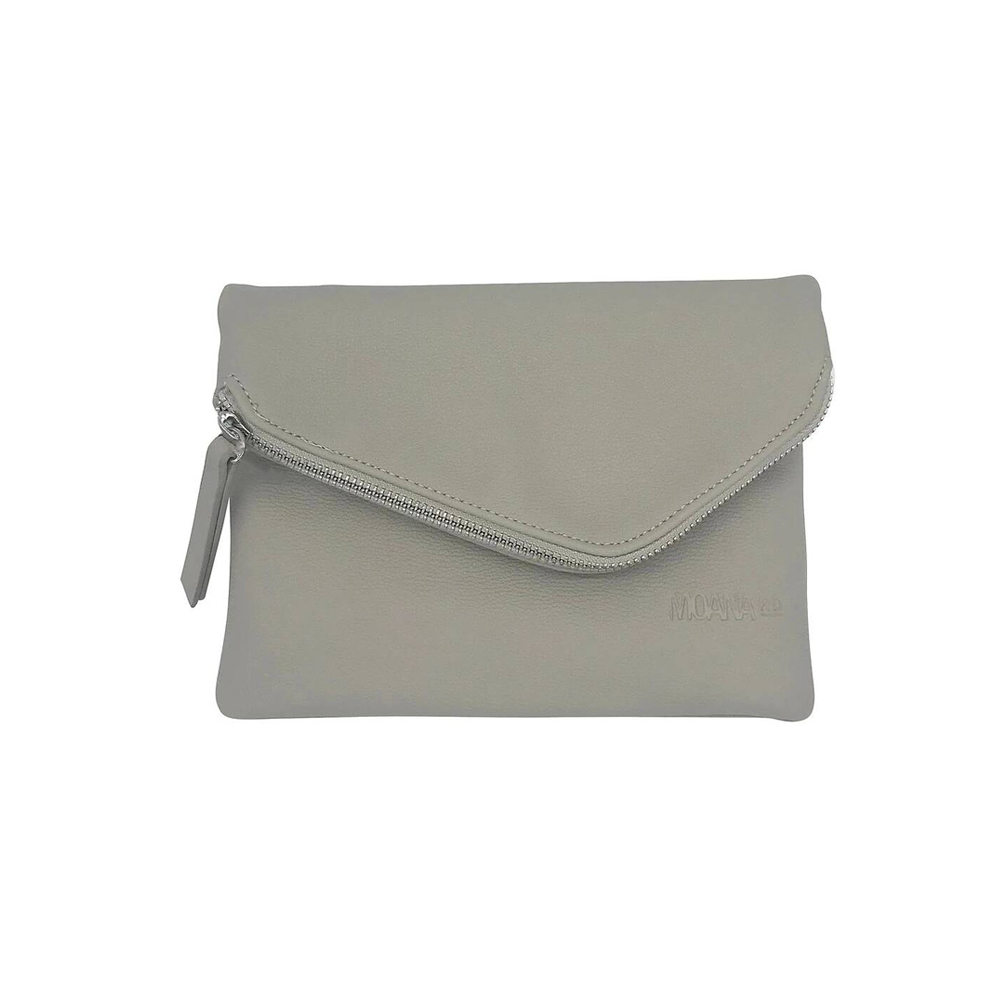 Moana Road Grey Lynn Handbag