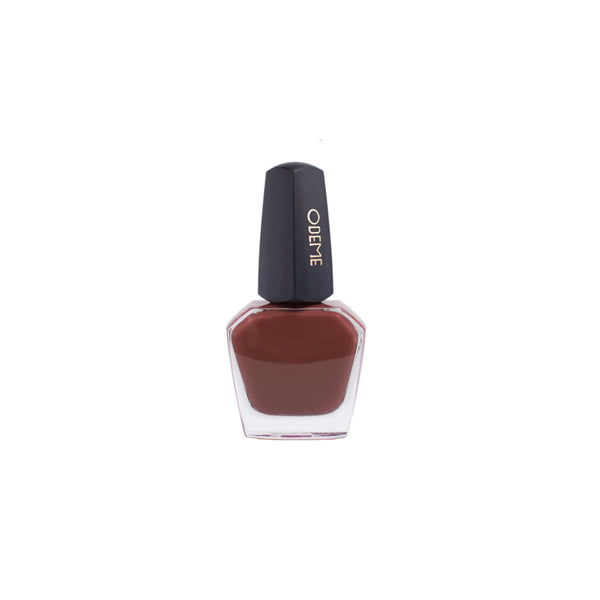 Odeme Nail Polish The Library