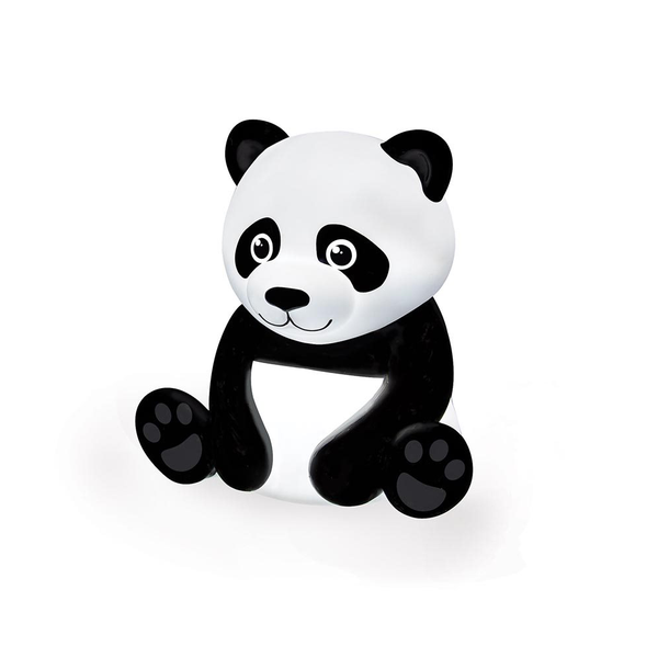 Illuminate Panda Night Light