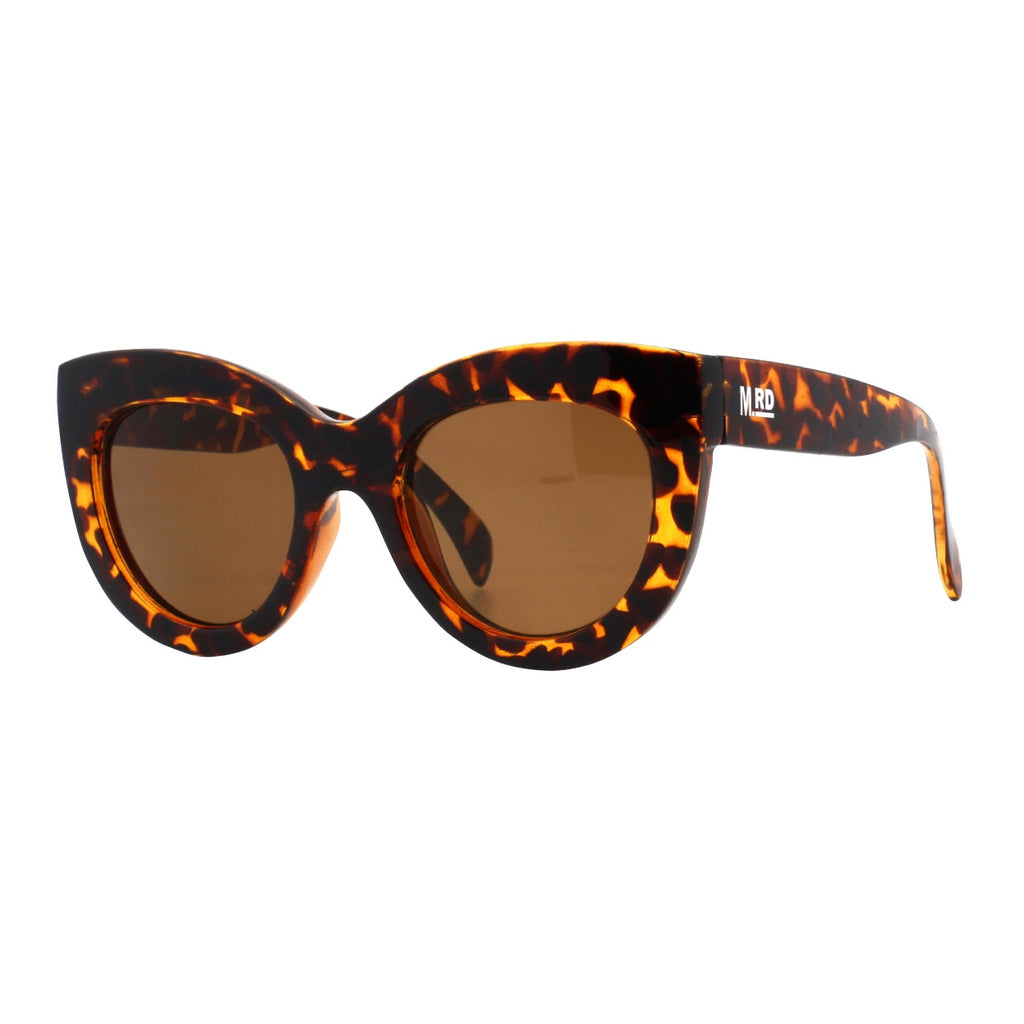 Moana Road Sunnies Vivien Leigh