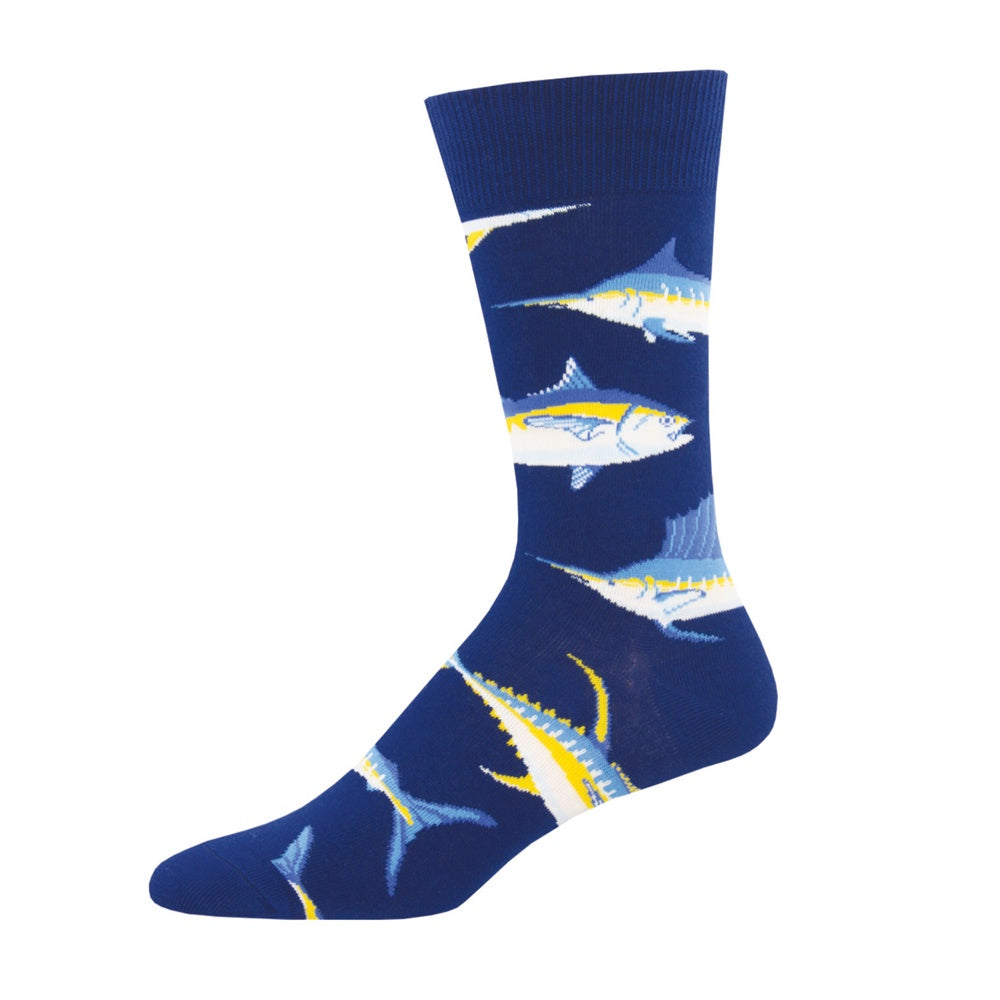 Socksmith Socks Mens Just for Sport