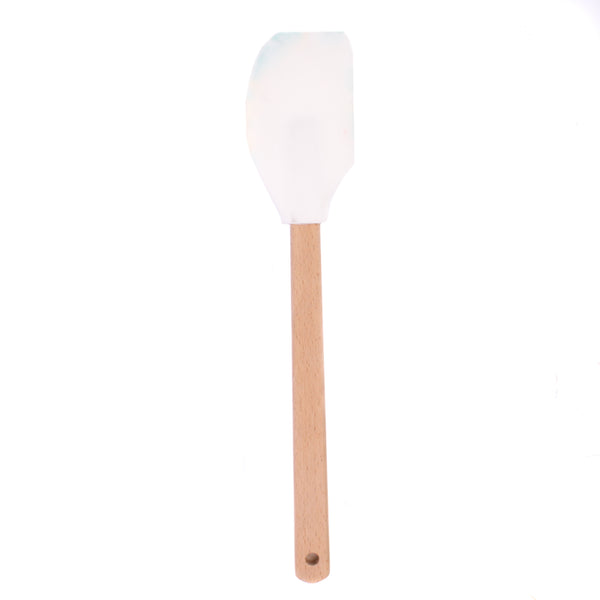 New Zealand Wooden Spatula Manuka