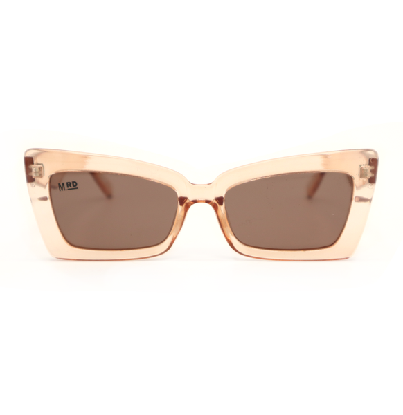 Moana Road Sunnies Shelly Winters