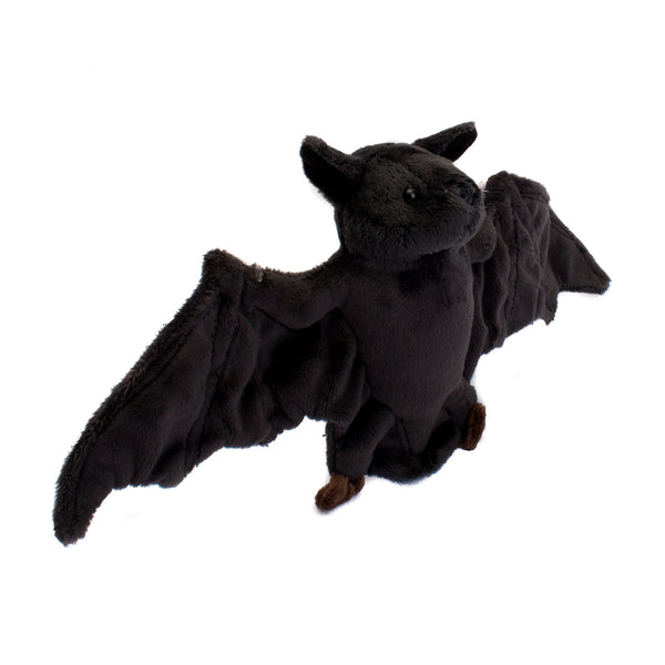 Cuddle Pals Bat Soft Toy