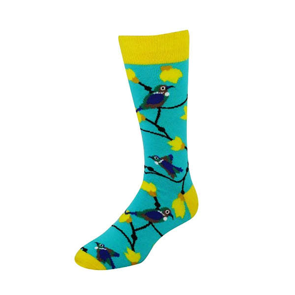 Claro Design Socks Tui