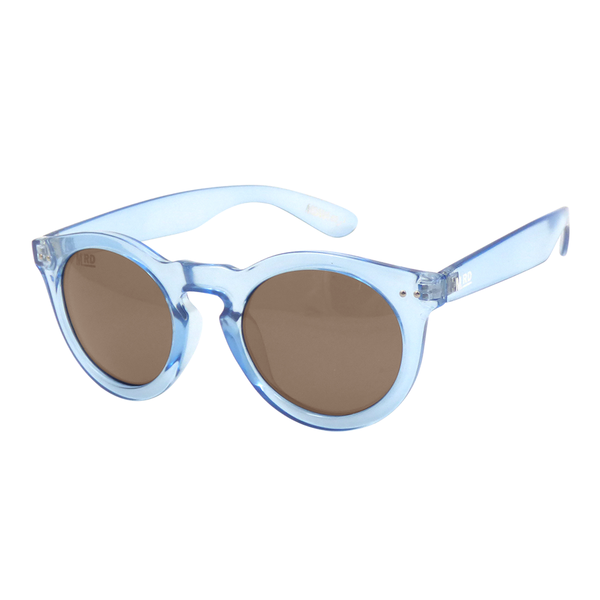 Moana Road Sunnies Grace Kelly Ice Blue