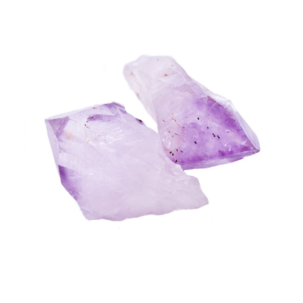 Crystal Shard Amethyst