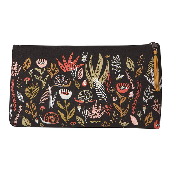 Danica Studio Small World Cosmetic Bag Large