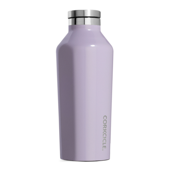 Corkcicle Canteen Drink Bottle 9oz Peri Peri