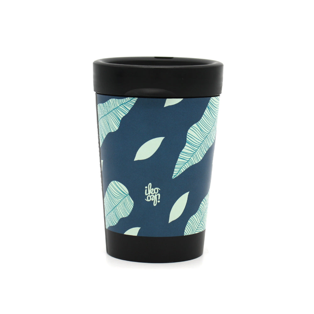 Iko Iko Reusable Coffee Cup Frida