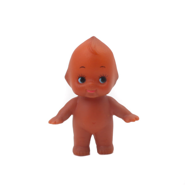 Kewpie Doll 5cm Skin Assorted