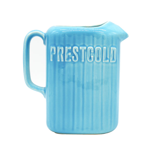 Stepahead Ceramics McAlpine Jug Baby Blue