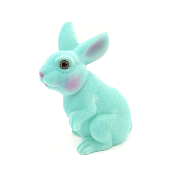 Seedling Bunny Money Box Assorted