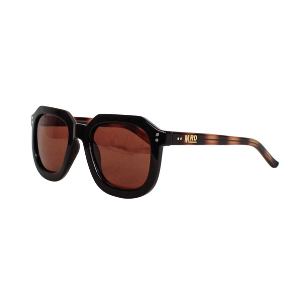 Moana Road Sunnies Joan Fontaine