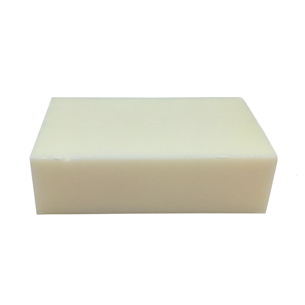 Triple Milled New Zealand Soap Bee Beautiful