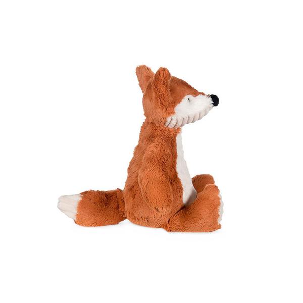 Citta Baby Basil the Fox Soft Toy
