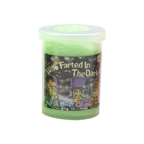 Noise Putty Glow in the Dark