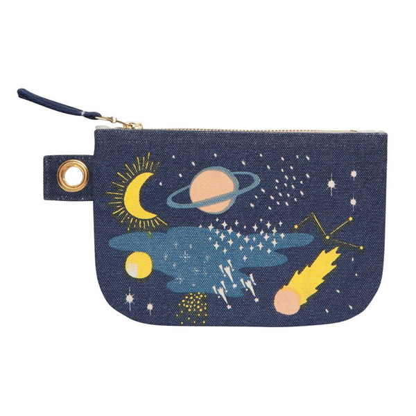 Danica Studio Cosmic Pouch Small