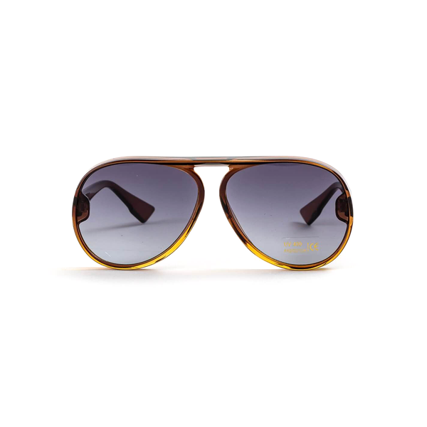 Stella Gemma Sunglasses Taylor Brown