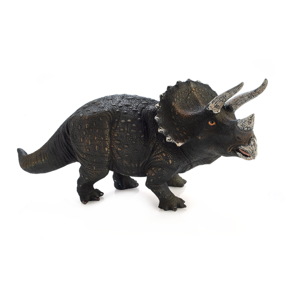 Triceratops Table Lamp