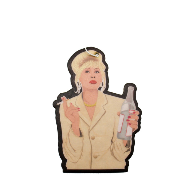 Pro and Hop Air Freshener Patsy