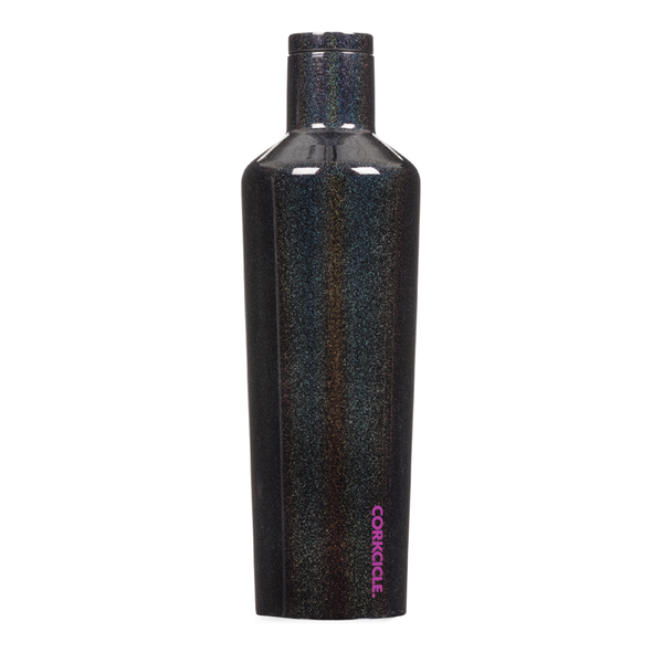 Corkcicle Canteen Drink Bottle 25oz Stardust