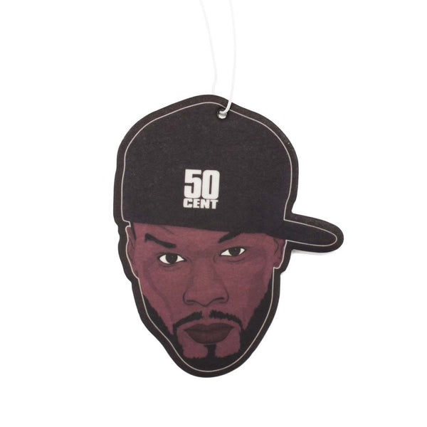 Pro and Hop Air Freshener 50 Cent