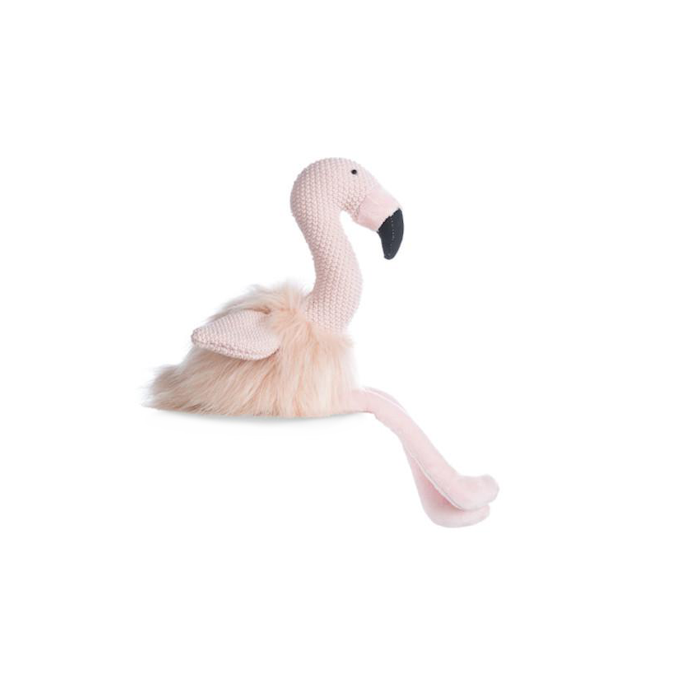 Citta Peggy the Flamingo