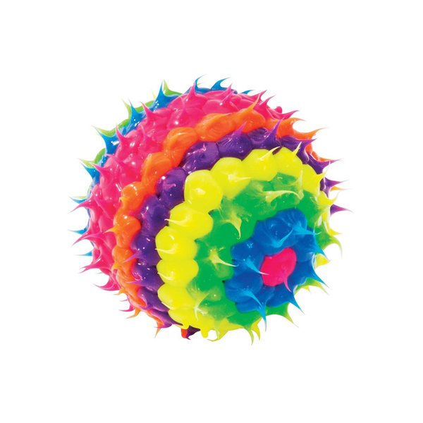 Technicolour High Bounce Ball