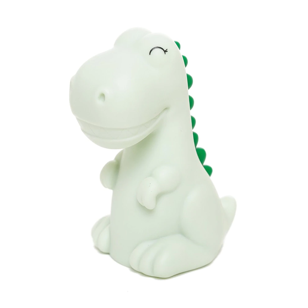 Baby Dinosaur Mini Night Light