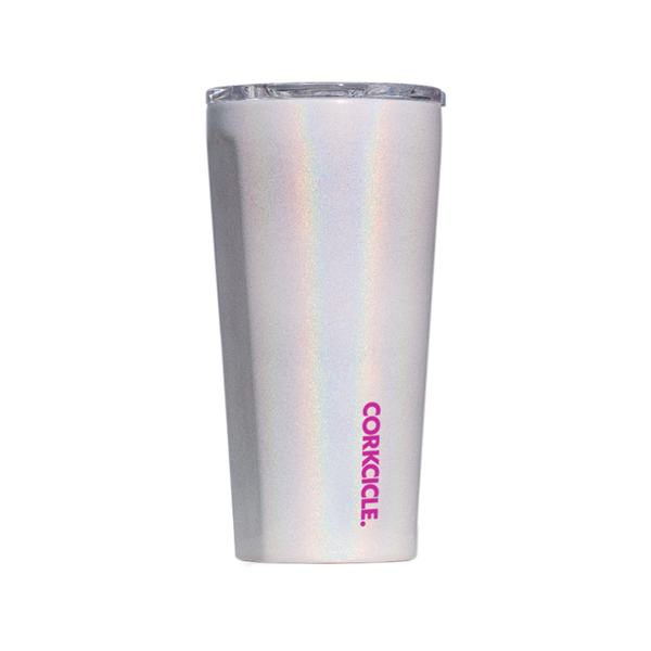 Corkcicle Canteen Tumbler 16oz Unicorn Magic