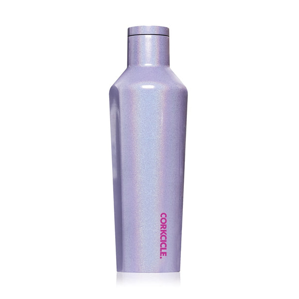 Corkcicle Canteen Drink Bottle 16oz Pixie Dust