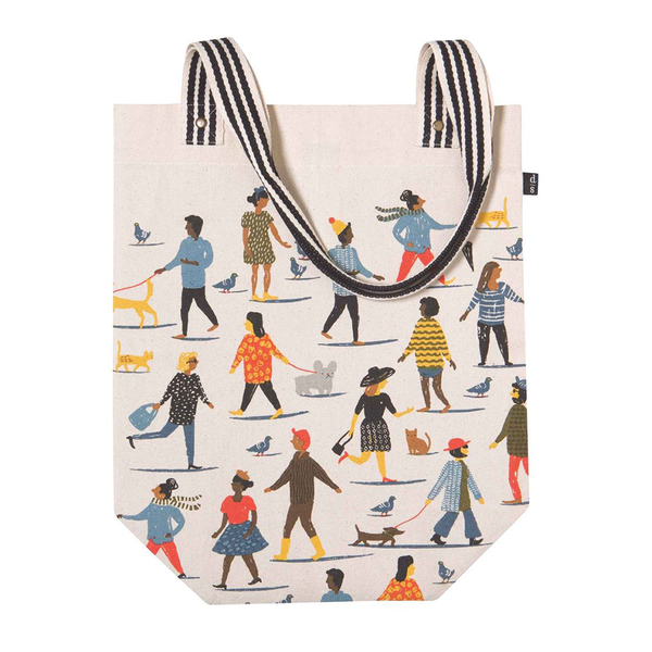 Danica Studio People Person Tote Bag