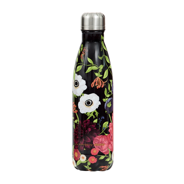 Chunky Bottle Artist Series Bloom