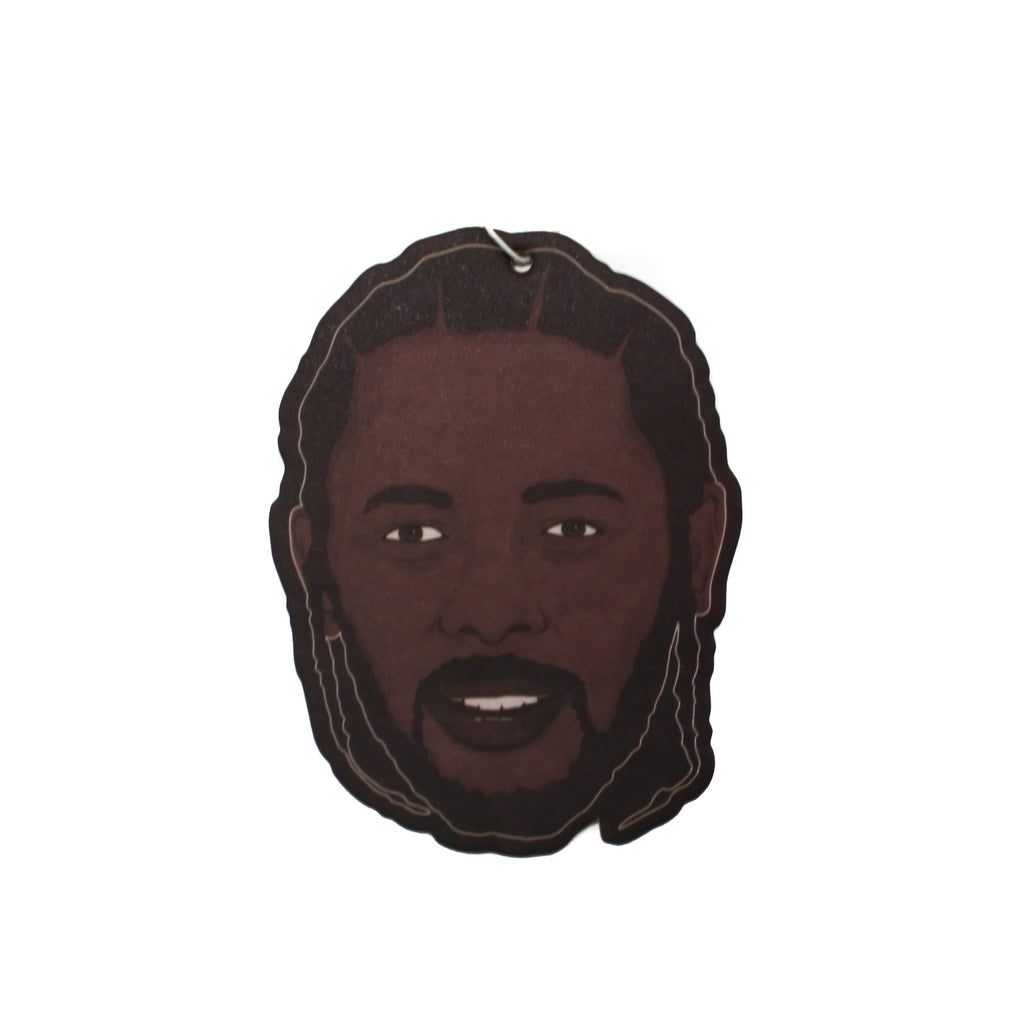 Pro and Hop Air Freshener Kendrick Eyes