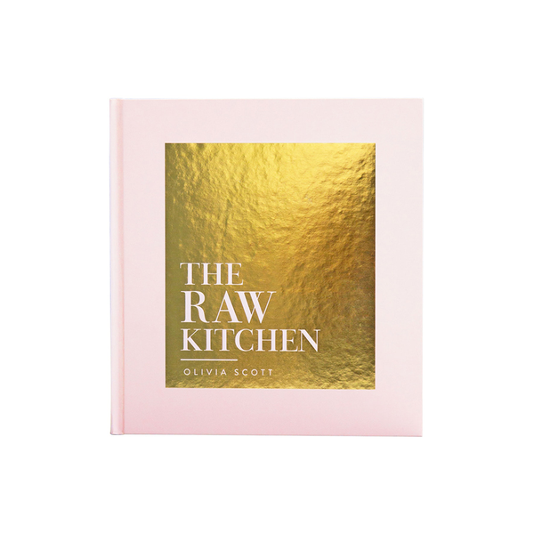 Raw Kitchen